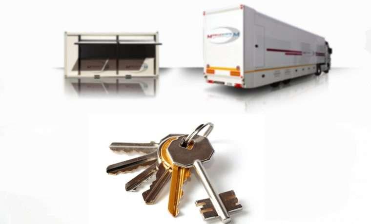 Gnodi Service - noleggio strutture mobili allestite e pronte, cucine ...
